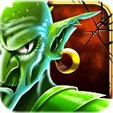 Mighty Dungeons 1.7 (Deutsch)