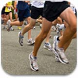 Run Marathon Training Guide - Running Tips - Schedule and Strategy