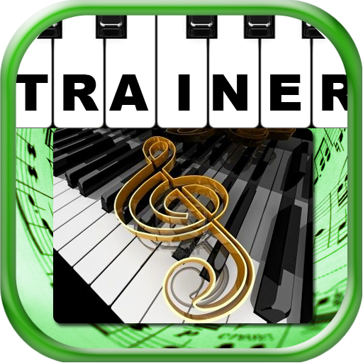 piano-note-trainer