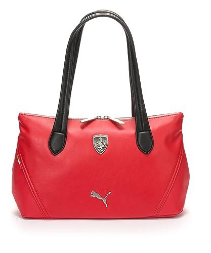 1170c9cd2c handbag puma ferrari cheap > OFF65% Discounted