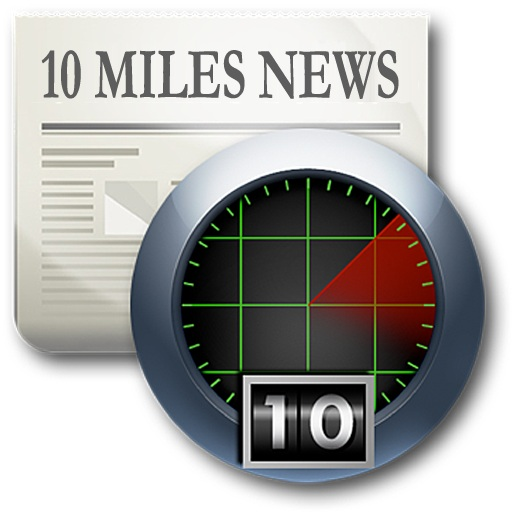 10 Miles News-US Local Newspapers