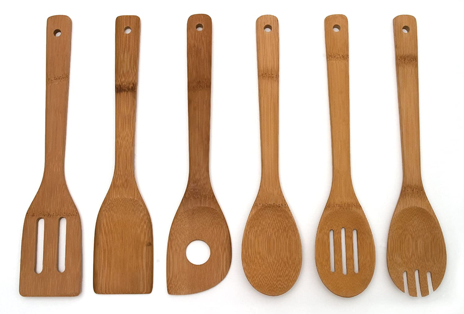 Amazon.com: Cooking Utensils: Home & Kitchen: Spatulas, Spoons