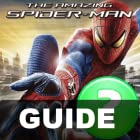 Amazing Spider Man Guide