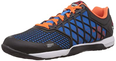 881e8906f669d5 reebok 4.0 nano cheap   OFF78% The Largest Catalog Discounts