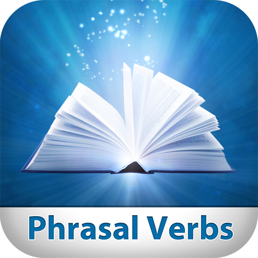 Phrasal Verbs : Free Edition