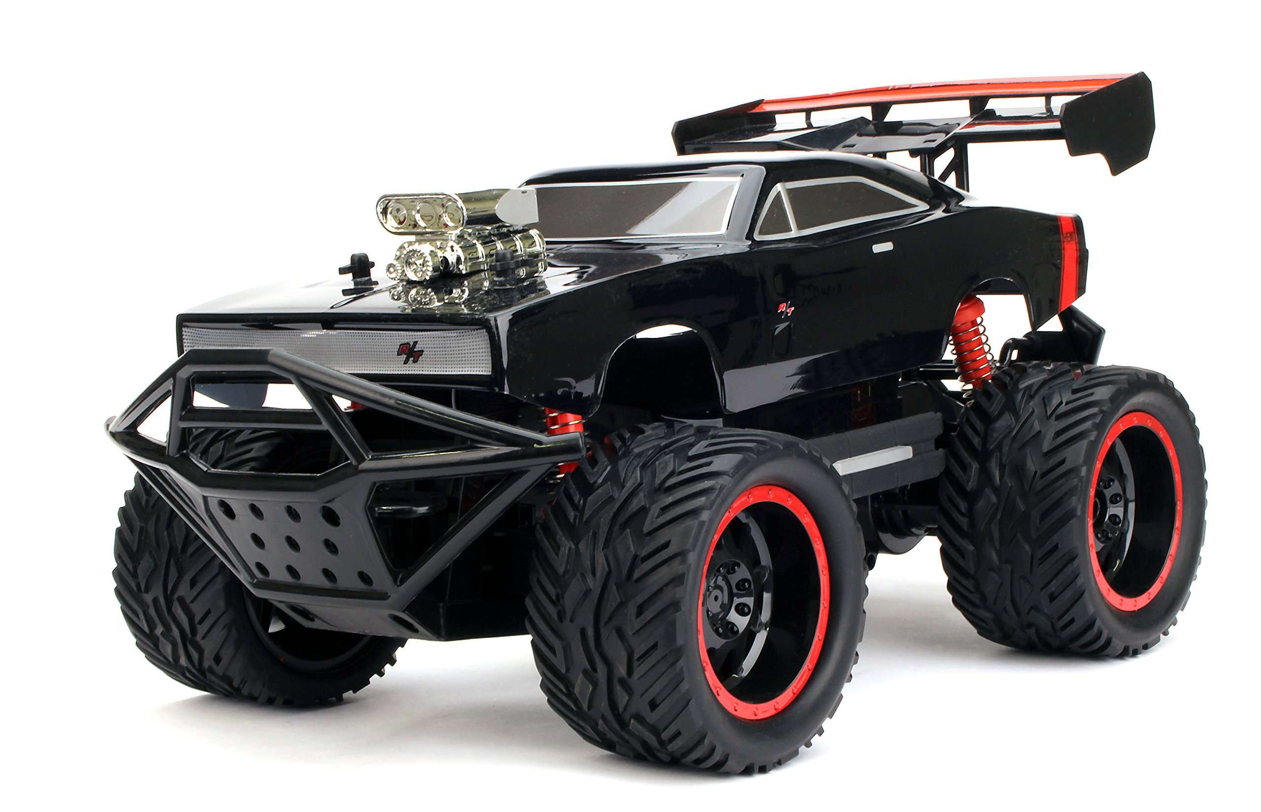 Buy Fast Furious Elite Off Road Now!