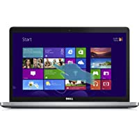 Dell Inspiron 17 7000 Series 17.3
