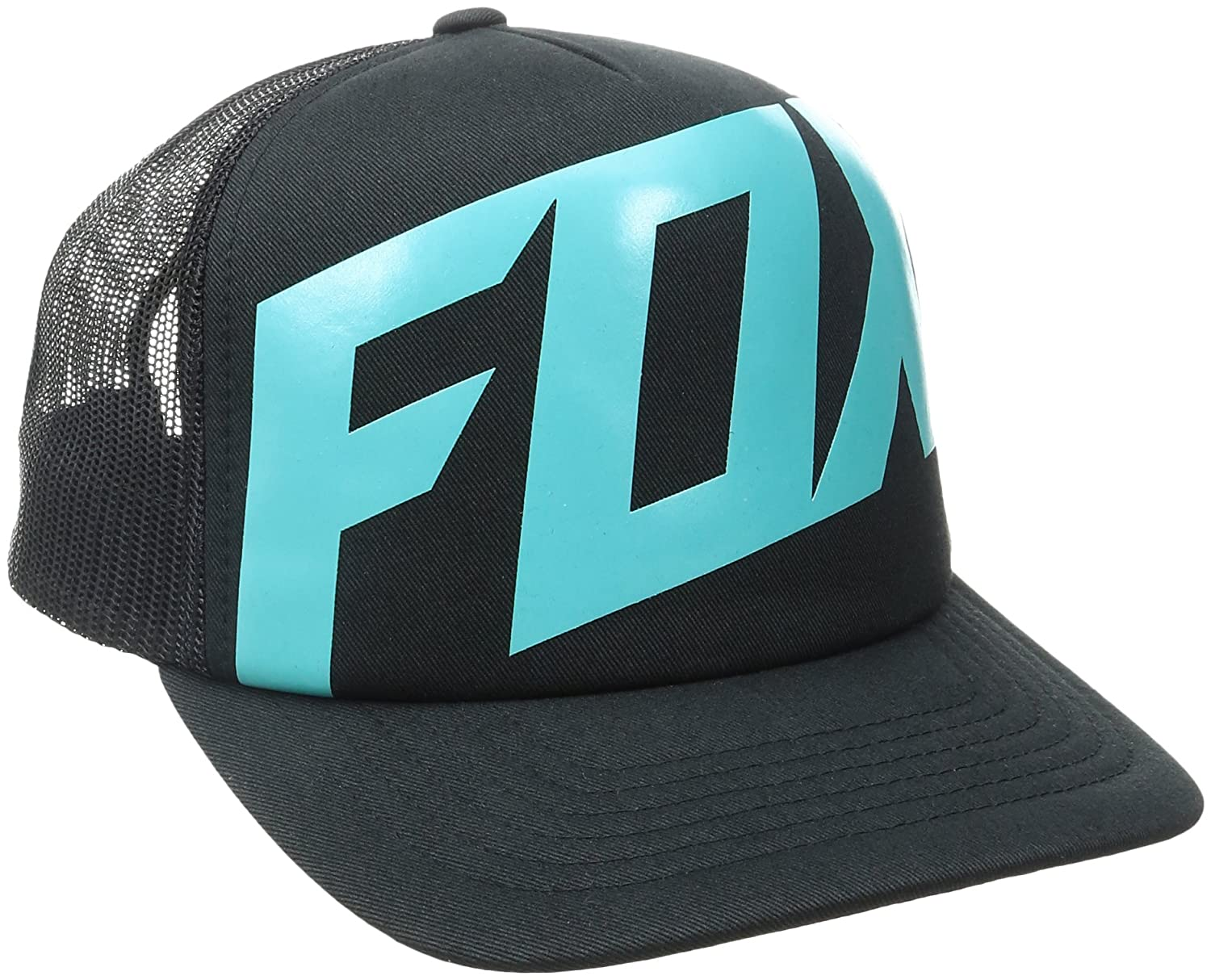319b03f2 ... fox mens home bound snapback black os amazon.in clothing accessories ...