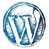 Wordpress Video Tutorials for Beginners(Kindle)