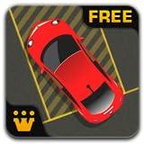 Parking Frenzy 2.0 FREE