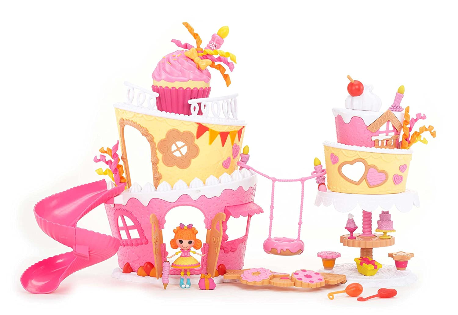http://www.girlstoysonsale.com/mini-lalaloopsy-super-silly-party-cake-playset/