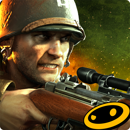 frontline-commando-ww2