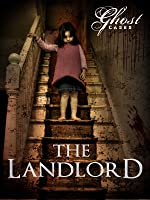 'The Landlord' from the web at 'http://ecx.images-amazon.com/images/I/81xRPJKRTmL._UY200_RI_UY200_.jpg'