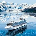 Schiffe Hintergrundbilder