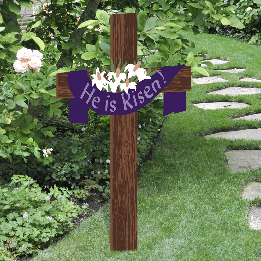 Landscaping Landscaping Ideas Front Yard Easter Pictures