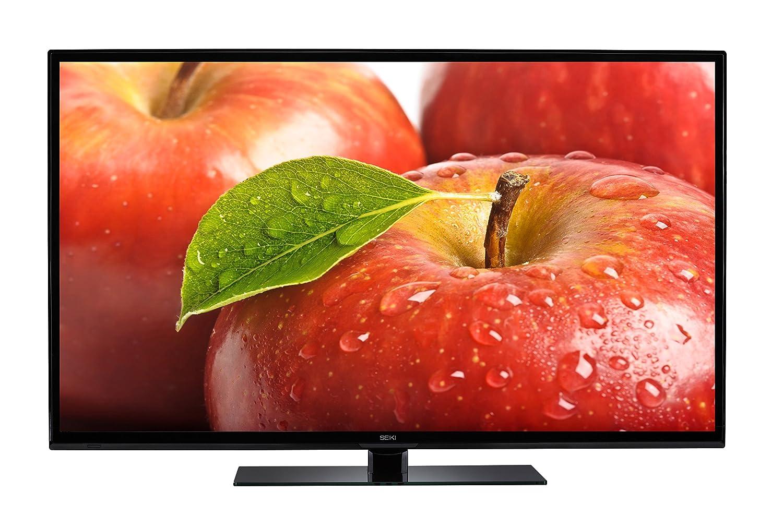 Amazon TV Deal, Seiko TV Deal, Hot TV Deal