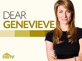 Dear Genevieve Season 4 [HD]
