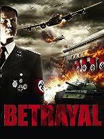 Betrayal (2009)