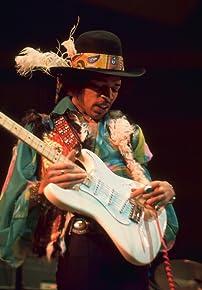 Image de Jimi Hendrix