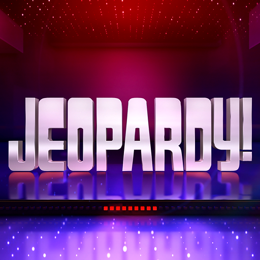 jeopardy-videos-free