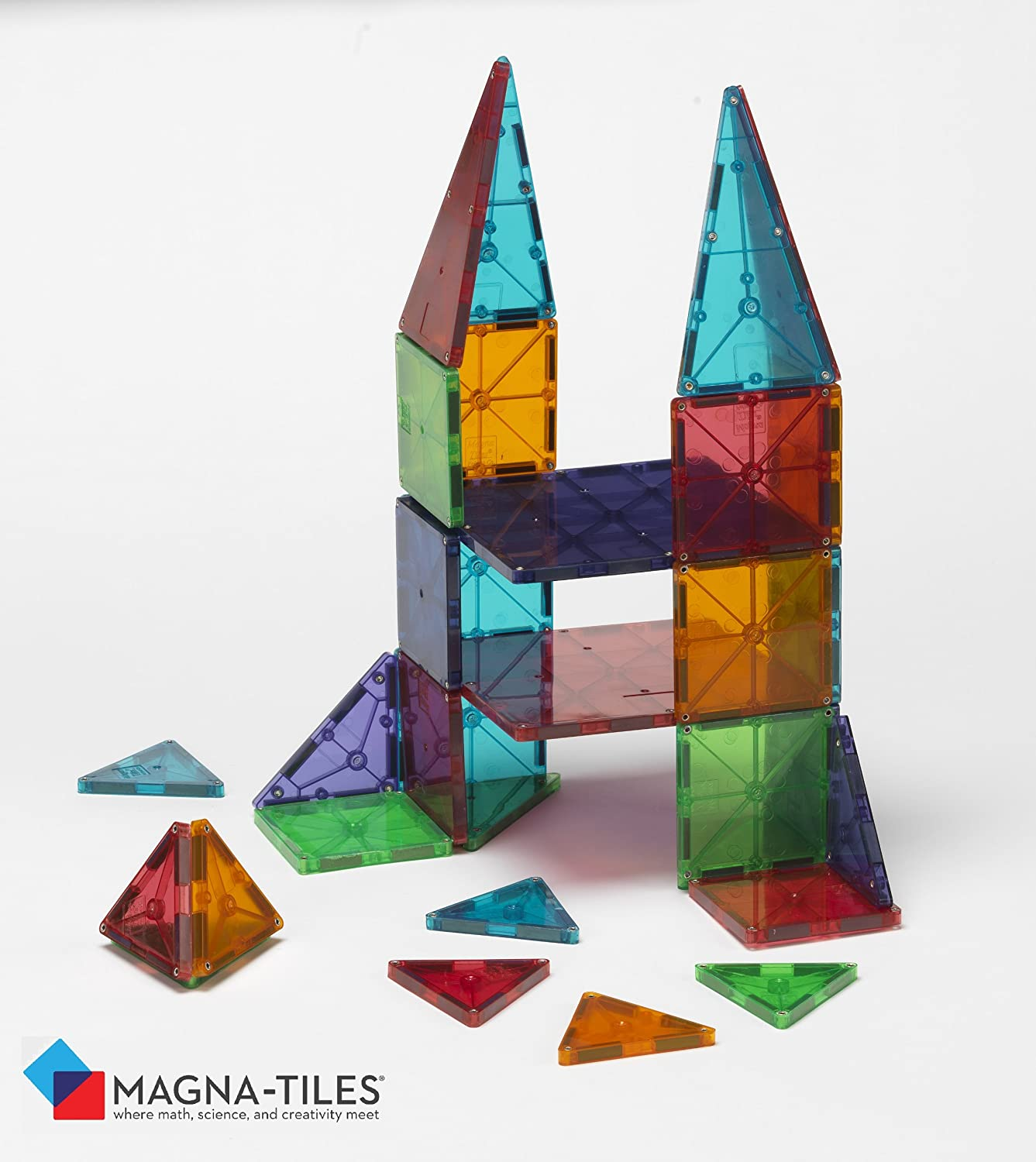 magna tiles check price
