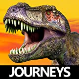 Journey with Dinosaurs