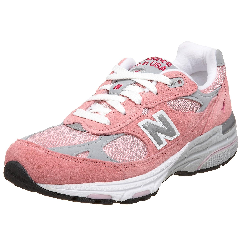 new balance 993 pink
