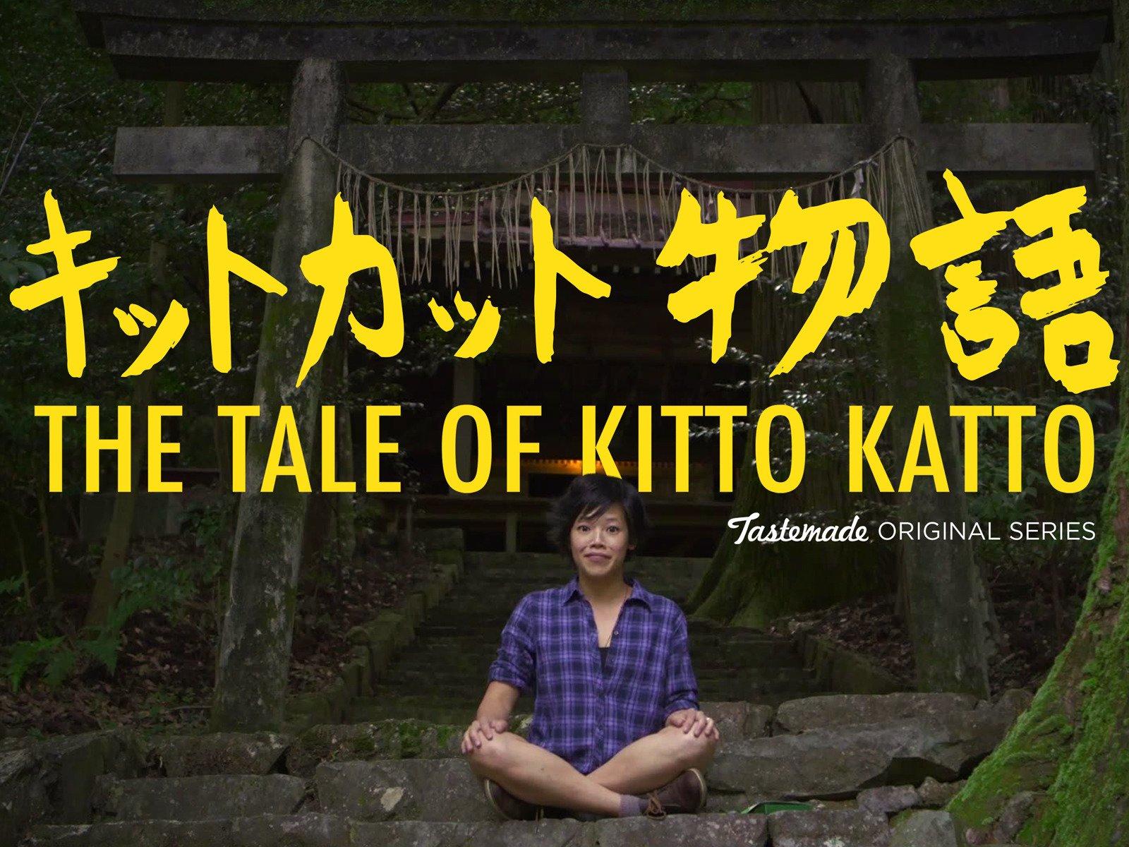 Tale of Kitto Katto - Season 1