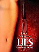 Lies (English Subtitled)
