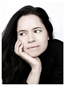 Image of Natalie Merchant