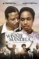 Winnie Mandela [HD]