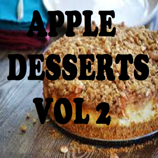 Apple Smoothie Recipes front-641170