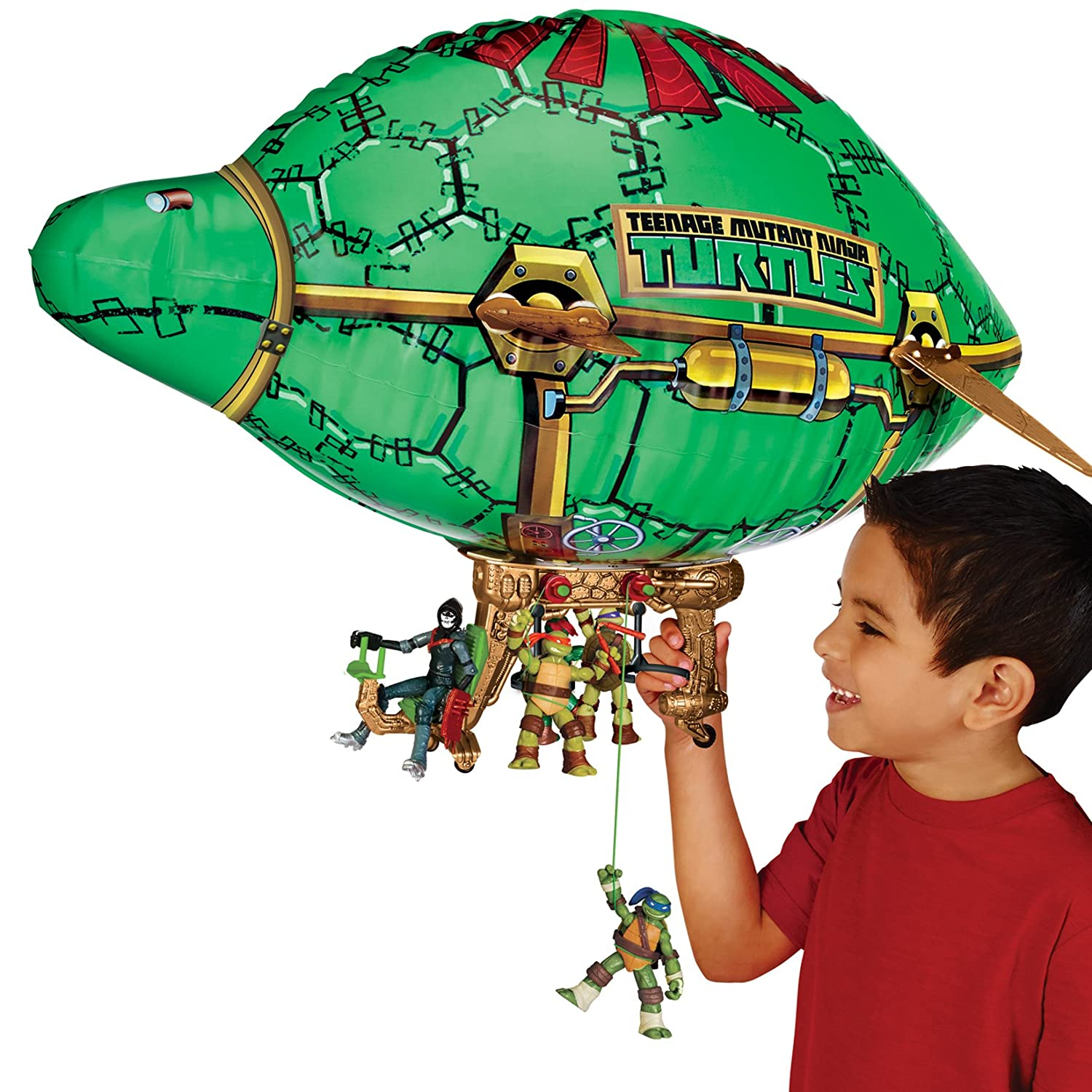 Turtle Toys For Boys : Popular boy toys for six sisters stuff