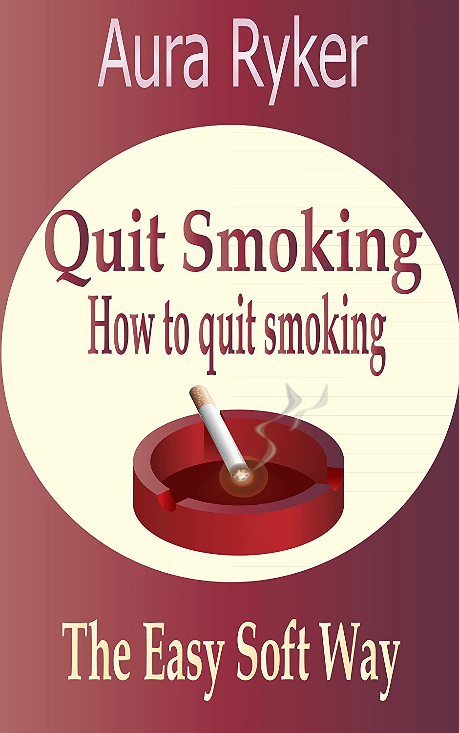 quit-smoking-cover