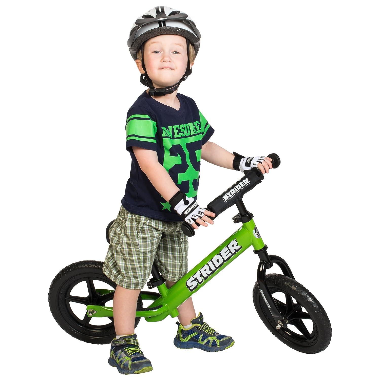 strider-12-sport-balance-bike