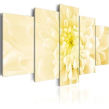 v 0 impression sur toile toile 200x100 cm grand format 5 5 parties image sur toile. Black Bedroom Furniture Sets. Home Design Ideas