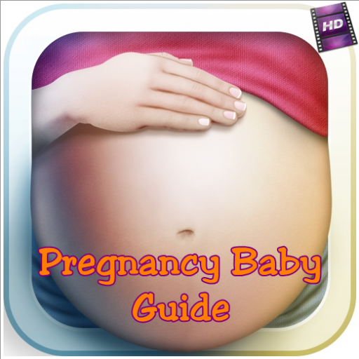 Pregnancy Baby Guide