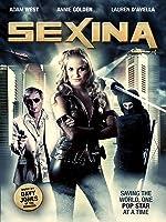 Sexina [HD]