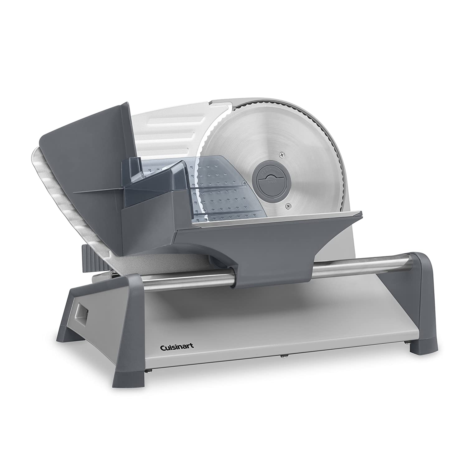 Cuisinart FS-75 Kitchen Pro Food Slicer