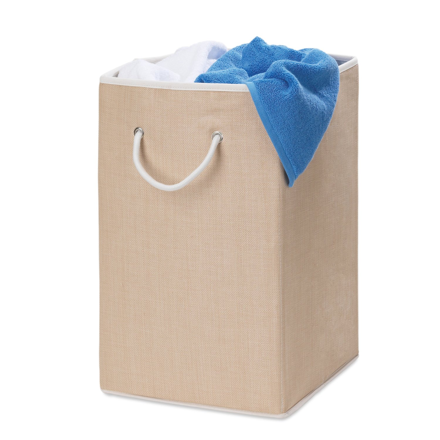 Top 10 Hampers Laundry Sorters Grace Brooke Llc