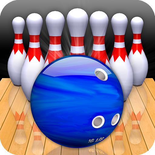 strike-ten-pin-bowling