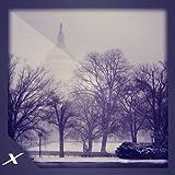 Snowfall Ambiance