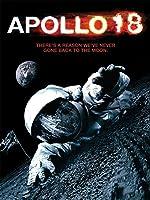 Apollo 18 [HD]