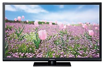 【クリックで詳細表示】Panasonic 32V型 ハイビジョン 液晶テレビ VIERA TH-32C305: 家電・カメラ