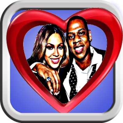 Cool Guess Who Celebrity Marriages Quiz - Legends & Idols Pics Puzzle Challenge Game