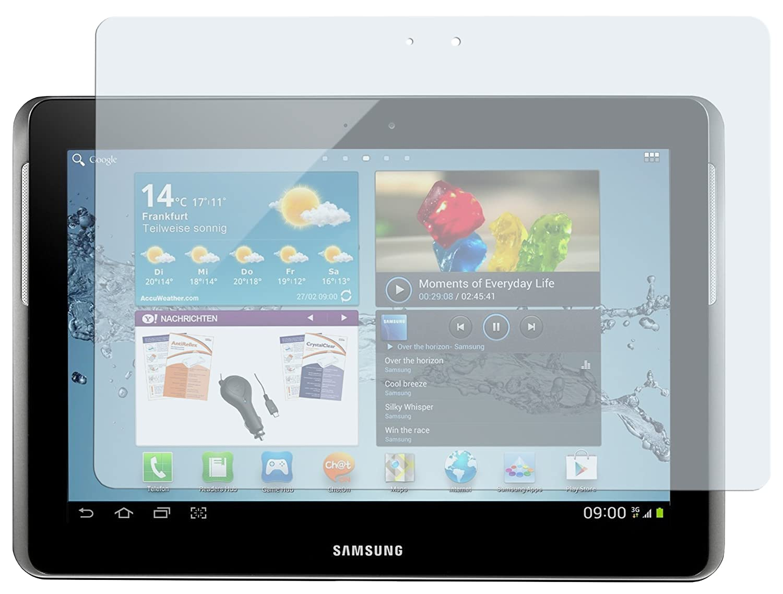 Samsung Schutzhülle