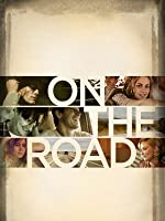 On The Road [HD]