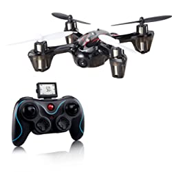 Best beginner flying systems for the drone-crazy dad