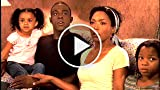 Tyler Perry's Meet the Browns - Trailer