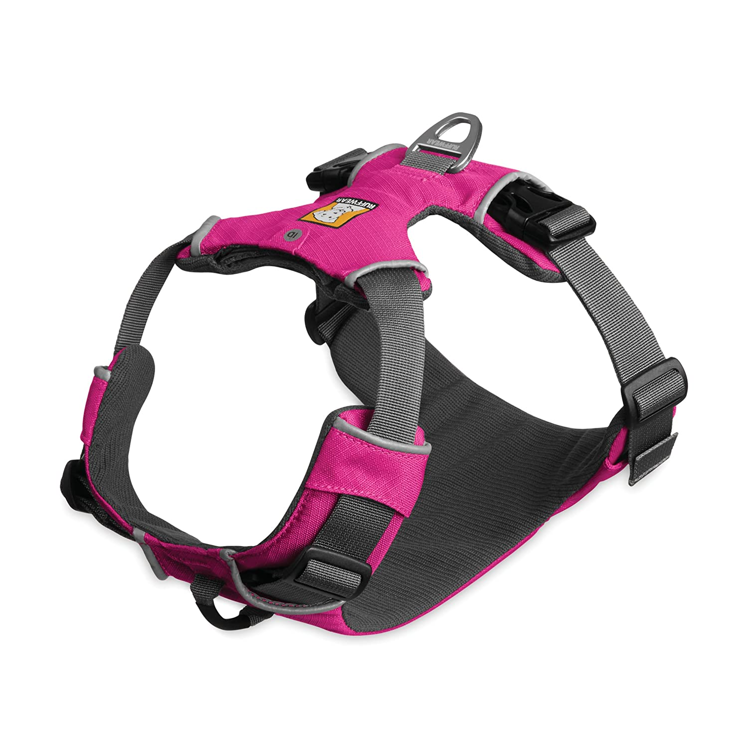 Best Places To Buy Dog Harnesses